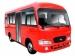 Запчасти для Корейского автобуса HYUNDAI COUNTY, Хюндай и Хендай Каунти в Краснодаре и Сочи
