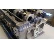 ГБЦ Портер-2 Евро-4 вид сбоку