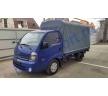 Truck Kia Bongo