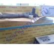 Топливный инжектор Hyundai Starex