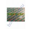 20910-8YA01 209108YA01 Рем комплект прокладок ДВС D6DA RHEEJIN