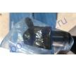 Дизельный инжектор Delphi 28229873 вид сверху