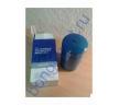 Фильтр масляный для грузовиков и автобусов Hyundai, Kia 0K87A-14317