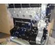 Вид сбоку двигатель Хундай Портер-2